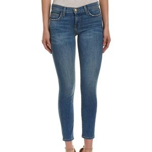 NWOT Current/ Elliot The Stiletto Pacific Jeans